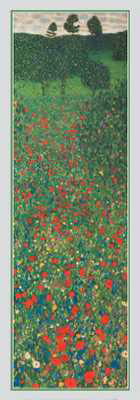 20060707103357-prado-de-amapolas-posteres.jpg