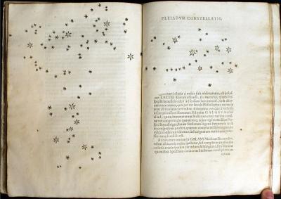 20131116005540-galileo-1610-pleiades.jpg