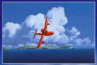 20060711130442-porcofly.jpg