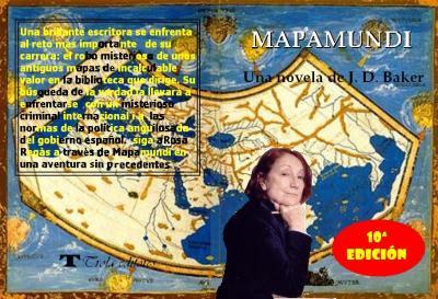 20070830134206-mapamundiptolomeo.jpg