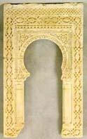 20071128132751-arcarab.jpg
